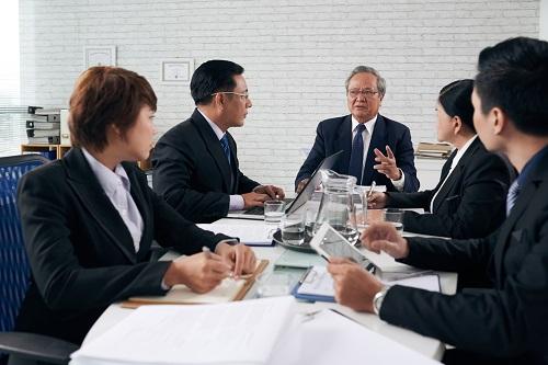 Le logiciel de gestion formation TMS