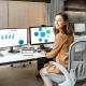 Ciel Facturation pour optimiser votre PME